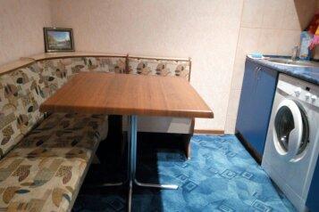 1-комн. квартира, 35 кв.м. на 3 человека, улица Вересаева, Феодосия - Фотография 3