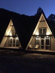 Дом, 50 кв.м. на 4 человека, 1 спальня, Квартал надежды, Ольгинка - Фотография 2