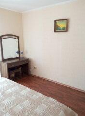 4-комн. квартира, 84 кв.м. на 6 человек, улица Подвойского, Гурзуф - Фотография 4