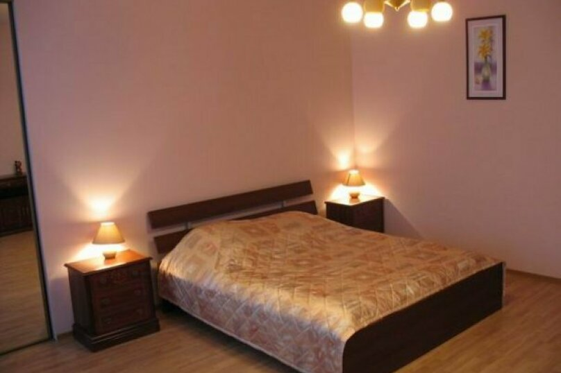 Отдельная комната, Майкопская улица, 25, Екатеринбург - Фотография 2