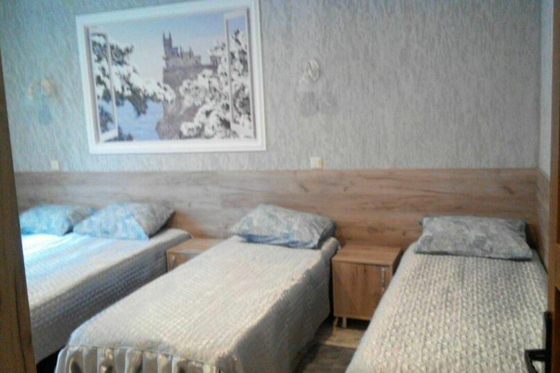 Отдельная комната, Жемчужная, 13, Витино - Фотография 1