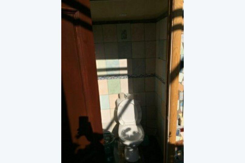 Домики в Казачьей Бухте, СТ Сатурн, ул. Штормовая на 9 номеров - Фотография 39