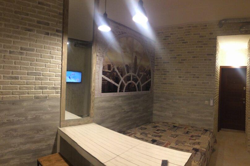 Отдельная комната, переулок Кувшинок, 16, Сочи - Фотография 6