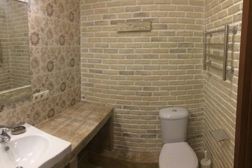 Отдельная комната, переулок Кувшинок, 16, Сочи - Фотография 9