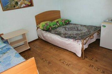 Гостевой дом, улица Кустодиева на 12 номеров - Фотография 2