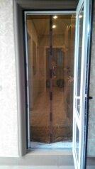 Гостевой домик , Жемчужная, 13 на 4 номера - Фотография 4