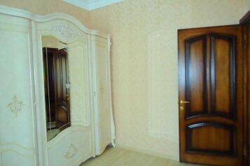 2-комн. квартира, 60 кв.м. на 3 человека, улица Очаковцев, Севастополь - Фотография 2