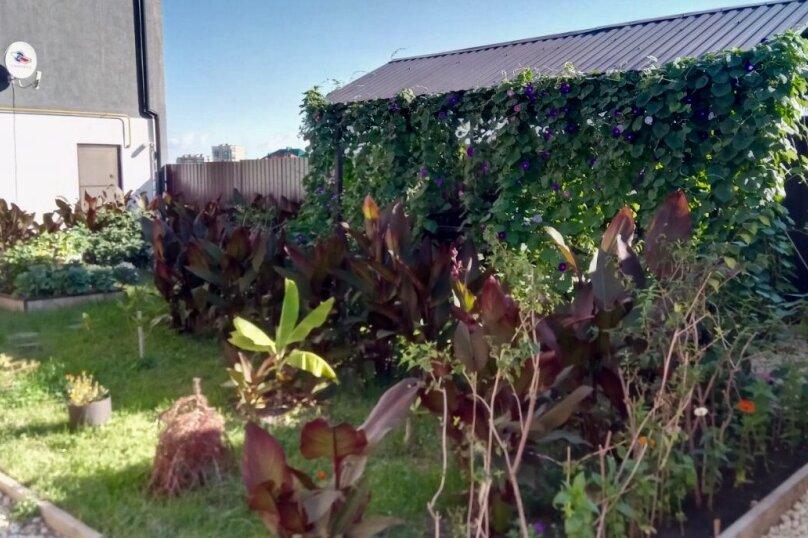 Деревянные домики под ключ, Магнолии, 9 на 1 номер - Фотография 8