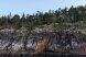 Коттедж на 8 человек, 3 спальни, в 50 метрах от Лоухского озера, Лоухи - Фотография 4