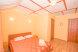 Двухместный стандартный номер, улица Гагарина, Береговое, Феодосия - Фотография 10