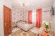 Двухместный стандартный номер с доп.местом для ребёнка до 12 лет, улица Гагарина, Береговое, Феодосия - Фотография 1