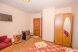 Двухместный стандартный номер с доп.местом для ребёнка до 12 лет, улица Гагарина, Береговое, Феодосия - Фотография 11