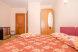 Двухместный стандартный номер с доп.местом для ребёнка до 12 лет, улица Гагарина, Береговое, Феодосия - Фотография 12