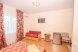 Двухместный стандартный номер с доп.местом для ребёнка до 12 лет, улица Гагарина, Береговое, Феодосия - Фотография 13