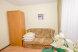 Двухместный стандартный номер с доп.местом для ребёнка до 12 лет, улица Гагарина, Береговое, Феодосия - Фотография 17