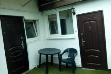 1-комн. квартира, 25 кв.м. на 2 человека, улица Ленина, Алушта - Фотография 4