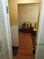1-комн. квартира, 31 кв.м. на 3 человека, улица Каяни, Ростов-на-Дону - Фотография 2