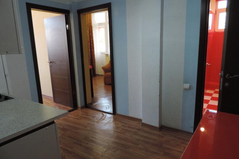 """Гостевой дом """"Гринго"""", улица Павлика Морозова, 15 на 5 комнат - Фотография 18"""