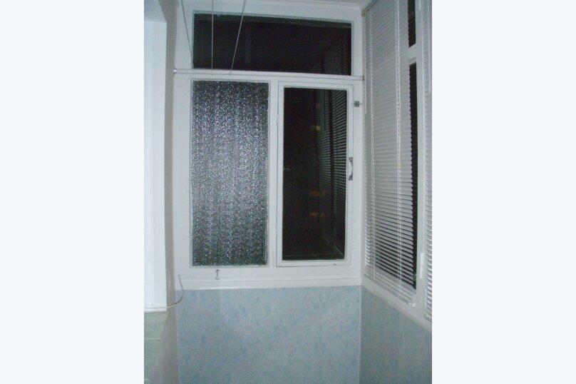 1-комн. квартира, 33 кв.м. на 3 человека, улица Меньшикова, 27, Севастополь - Фотография 4