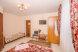 Двухместный стандартный номер с доп.местом для ребёнка до 12 лет, улица Гагарина, Береговое, Феодосия - Фотография 19