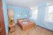Двухместный стандартный номер с доп.местом для ребёнка до 12 лет, улица Гагарина, Береговое, Феодосия - Фотография 22