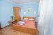 Двухместный стандартный номер с доп.местом для ребёнка до 12 лет:  Номер, Стандарт, 3-местный, 1-комнатный - Фотография 163