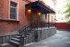 """Гостевой дом """"Рублевъ"""", улица Девятая Рота, 16с4 на 9 номеров - Фотография 21"""