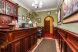 """Гостевой дом """"Рублевъ"""", улица Девятая Рота, 16с4 на 9 номеров - Фотография 23"""