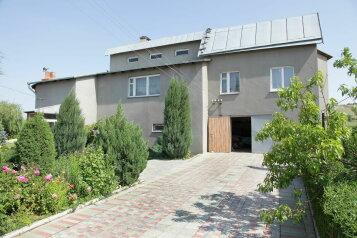 Гостевой дом, улица Маргариты Агашиной на 15 номеров - Фотография 4