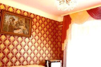 1-комн. квартира на 4 человека, Советская улица, поселок Приморский, Феодосия - Фотография 2