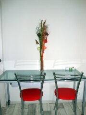 1-комн. квартира, 37 кв.м. на 3 человека, Ново-Садовая улица, Самара - Фотография 2