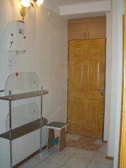 1-комн. квартира, 33 кв.м. на 3 человека, улица Меньшикова, 23, Севастополь - Фотография 2