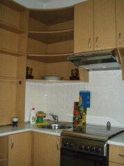 1-комн. квартира, 33 кв.м. на 3 человека, улица Меньшикова, Севастополь - Фотография 3