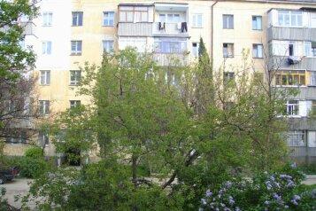 1-комн. квартира, 33 кв.м. на 3 человека, улица Меньшикова, 23, Севастополь - Фотография 3