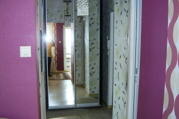 1-комн. квартира, 40 кв.м. на 3 человека, улица Астана Кесаева, 14Б, Севастополь - Фотография 3