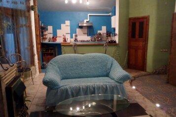 Дом, 67 кв.м. на 4 человека, 2 спальни, улица Кулакова, Севастополь - Фотография 1