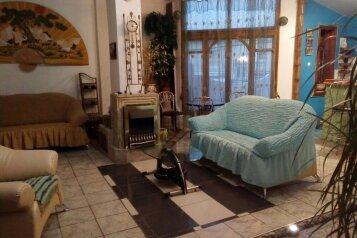 Дом, 67 кв.м. на 4 человека, 2 спальни, улица Кулакова, Севастополь - Фотография 2