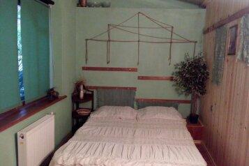 Дом, 67 кв.м. на 4 человека, 2 спальни, улица Кулакова, Севастополь - Фотография 3