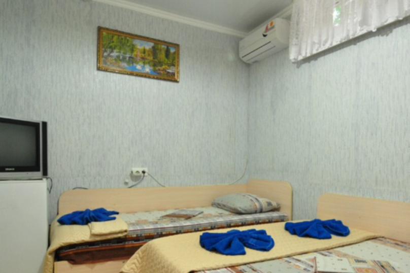 "Гостевой дом ""На Тургенева 31"", улица Тургенева, 31 на 6 комнат - Фотография 36"