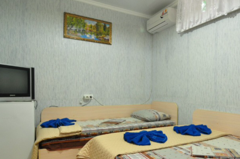 "Гостевой дом ""На Тургенева 31"", улица Тургенева, 31 на 6 комнат - Фотография 53"