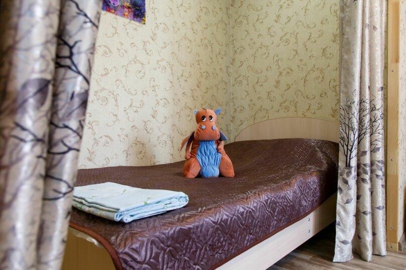 Отдельная комната, Трудовая улица, 56/1, Иркутск - Фотография 6