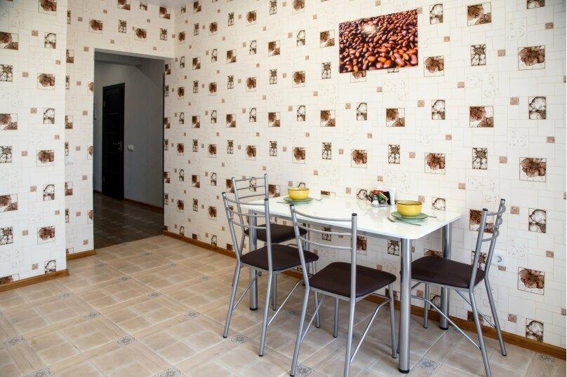 Отдельная комната, Трудовая улица, 56/1, Иркутск - Фотография 9