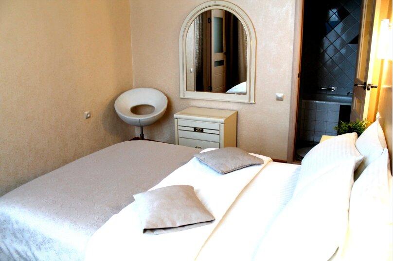 """Отель """"Стригино"""", Гнилицкая улица, 139 на 16 комнат - Фотография 45"""