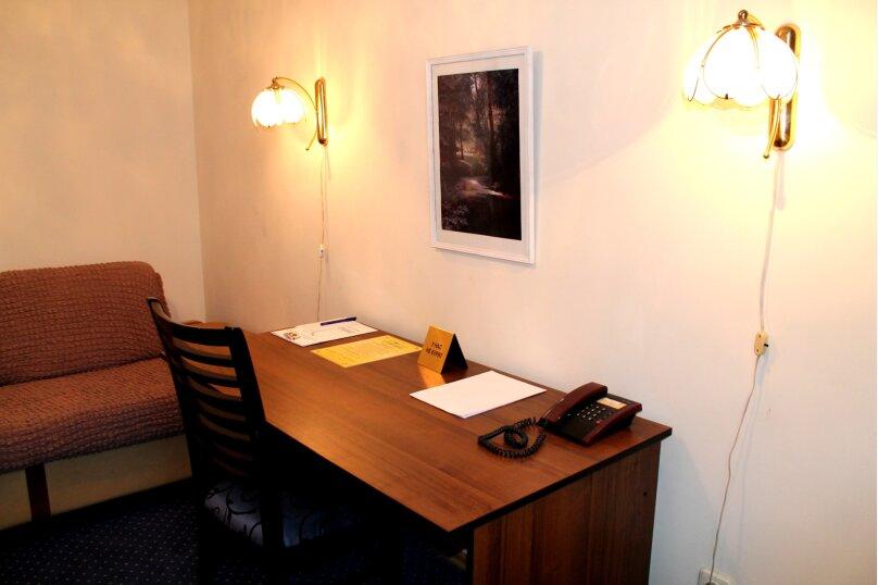 """Отель """"Стригино"""", Гнилицкая улица, 139 на 16 комнат - Фотография 39"""