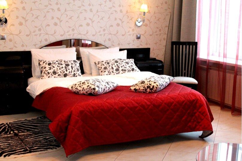 """Отель """"Стригино"""", Гнилицкая улица, 139 на 16 комнат - Фотография 33"""