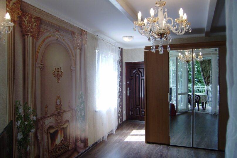 Отдельная комната, Ялтинская улица, 17, Алупка - Фотография 10