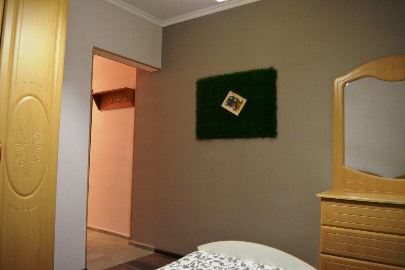Двухместный номер с двумя отдельными кроватями, Таллинская улица, 35/1, Лоо - Фотография 3