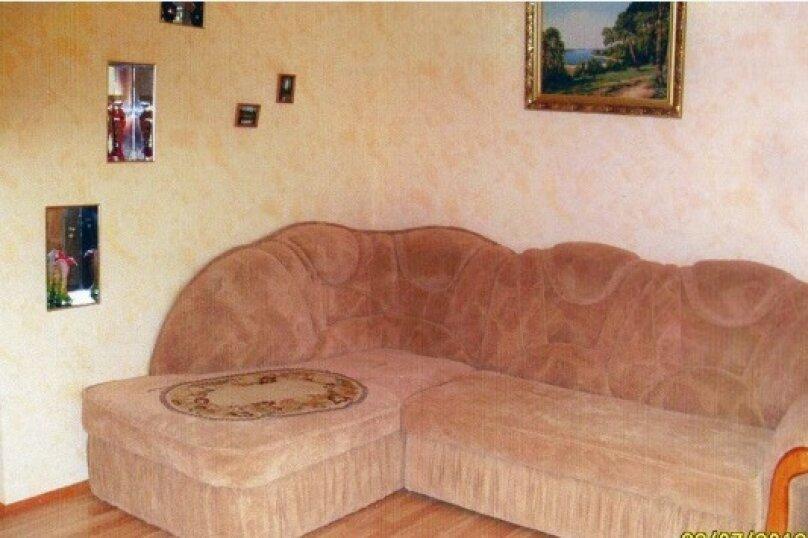 Дом на 7 человек, 2 спальни, Василия Жукова, 84, Балаклава - Фотография 3