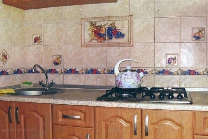 Дом на 7 человек, 2 спальни, Василия Жукова, 84, Балаклава - Фотография 6