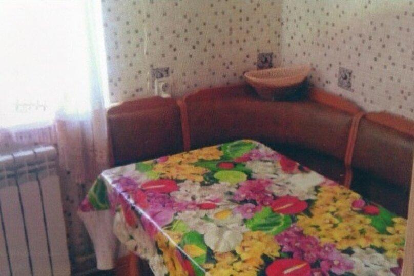 Дом на 7 человек, 2 спальни, Василия Жукова, 84, Балаклава - Фотография 7